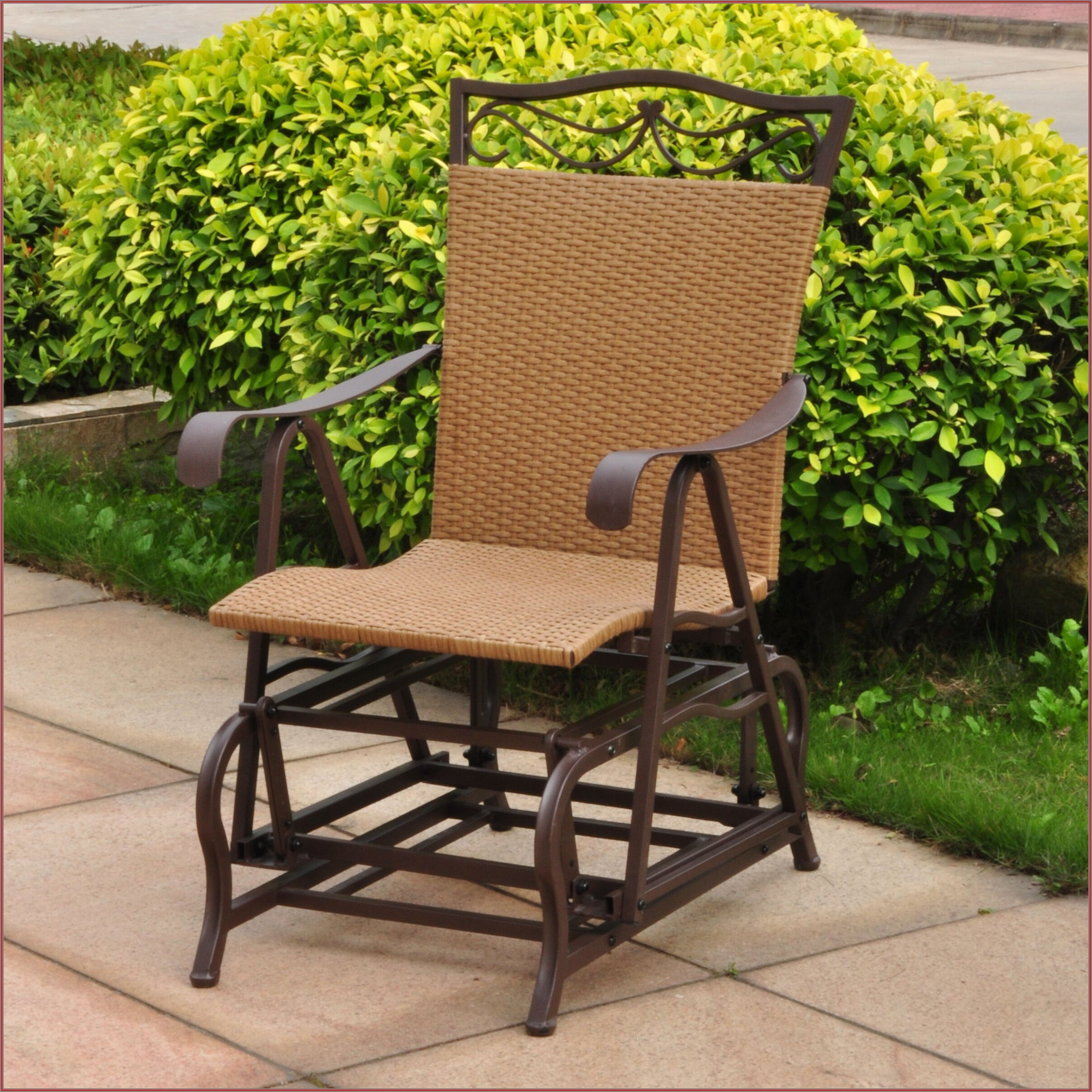 Wayfair Swivel Patio Chairs