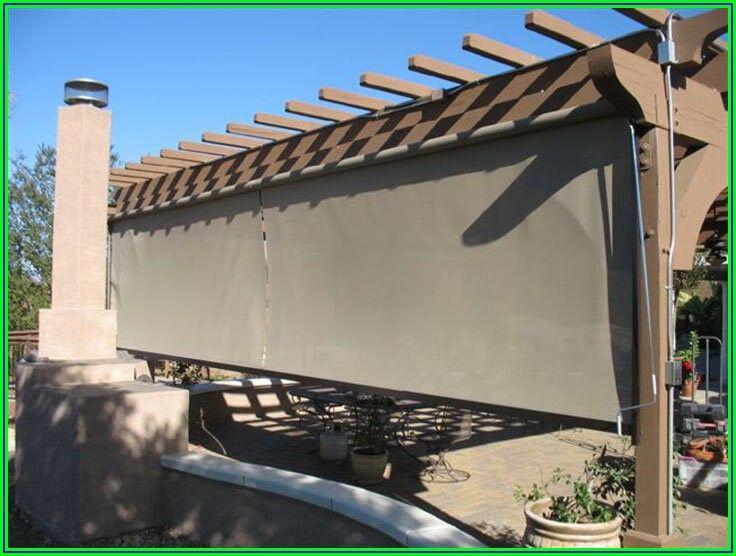Wood Patio Covers Albuquerque