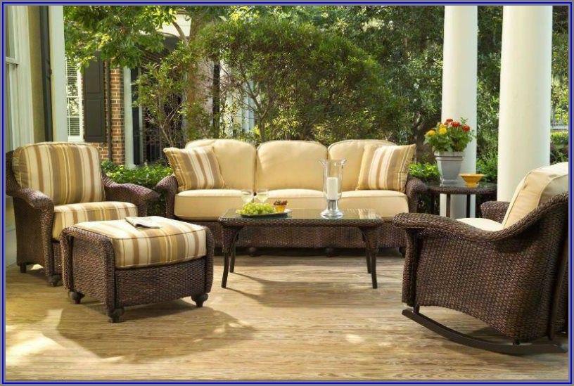 Woodard Direct Patio Furniture