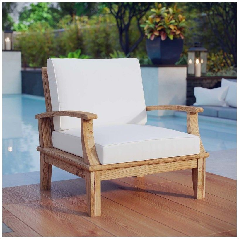 World Source Patio Furniture Replacement Cushions