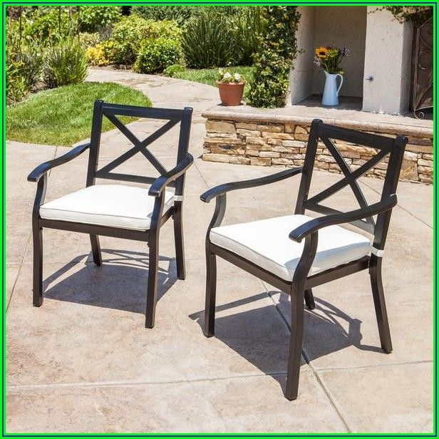 Wrought Studio Patio Furniture