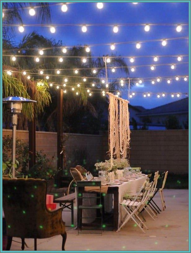 Zest Garden Limited Patio Furniture