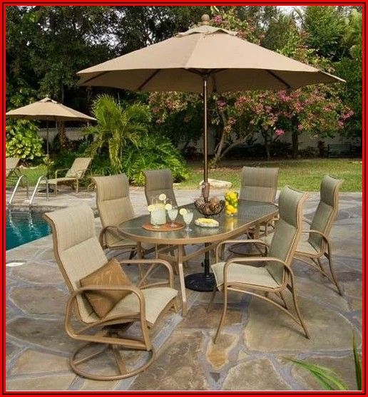 Zing Patio Furniture Fort Myers Fl