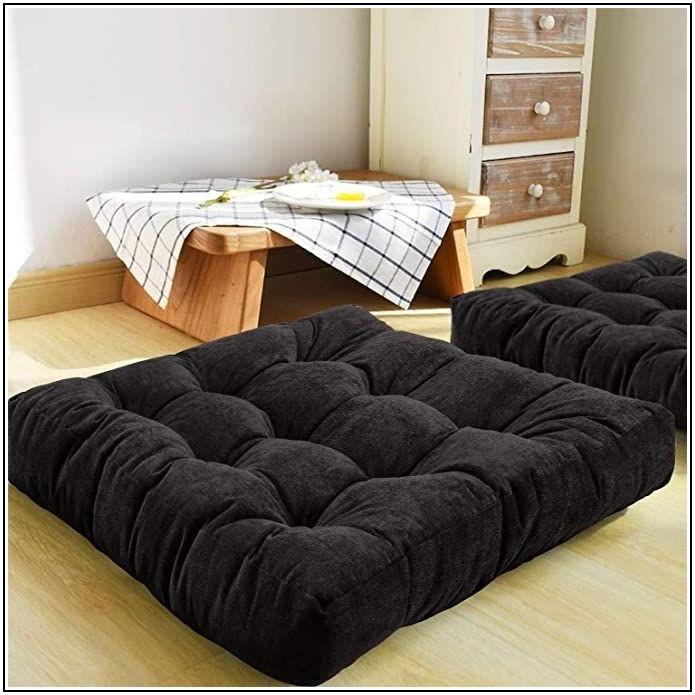 22x22 Patio Seat Cushion