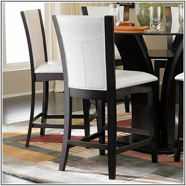24 Inch Patio Chairs