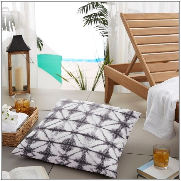 26 X 26 Patio Cushion Covers
