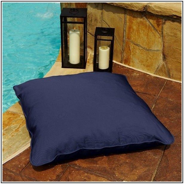 26 X 26 Patio Cushions