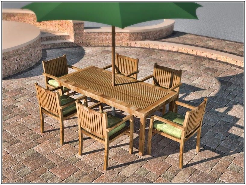 2nd Hand Patio Furniture Cape Town