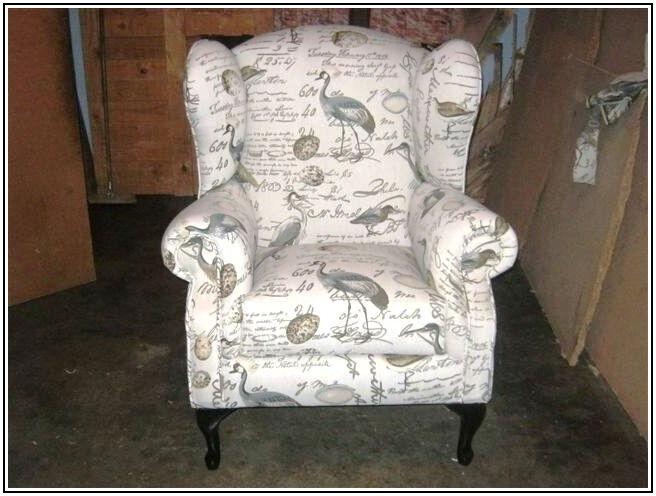 2nd Hand Patio Furniture Gauteng