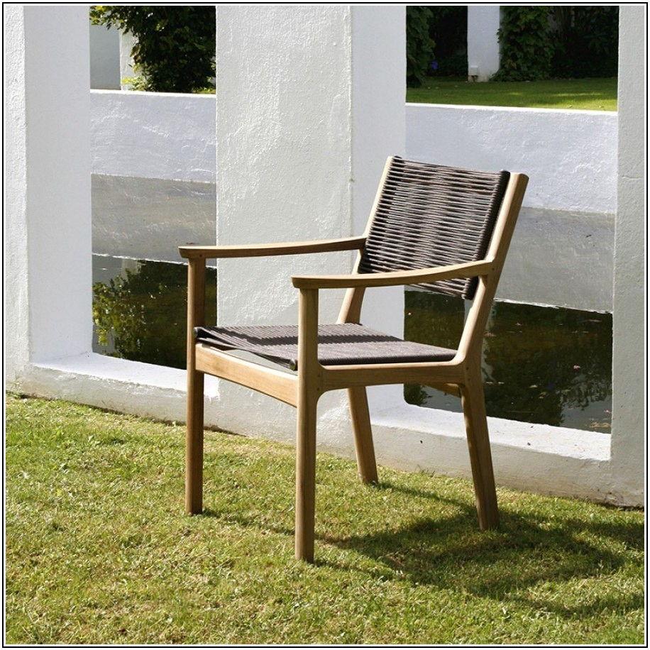 2nd Wind Patio Furniture