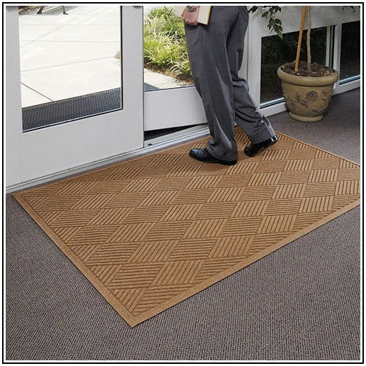 3x5 Outdoor Patio Rug