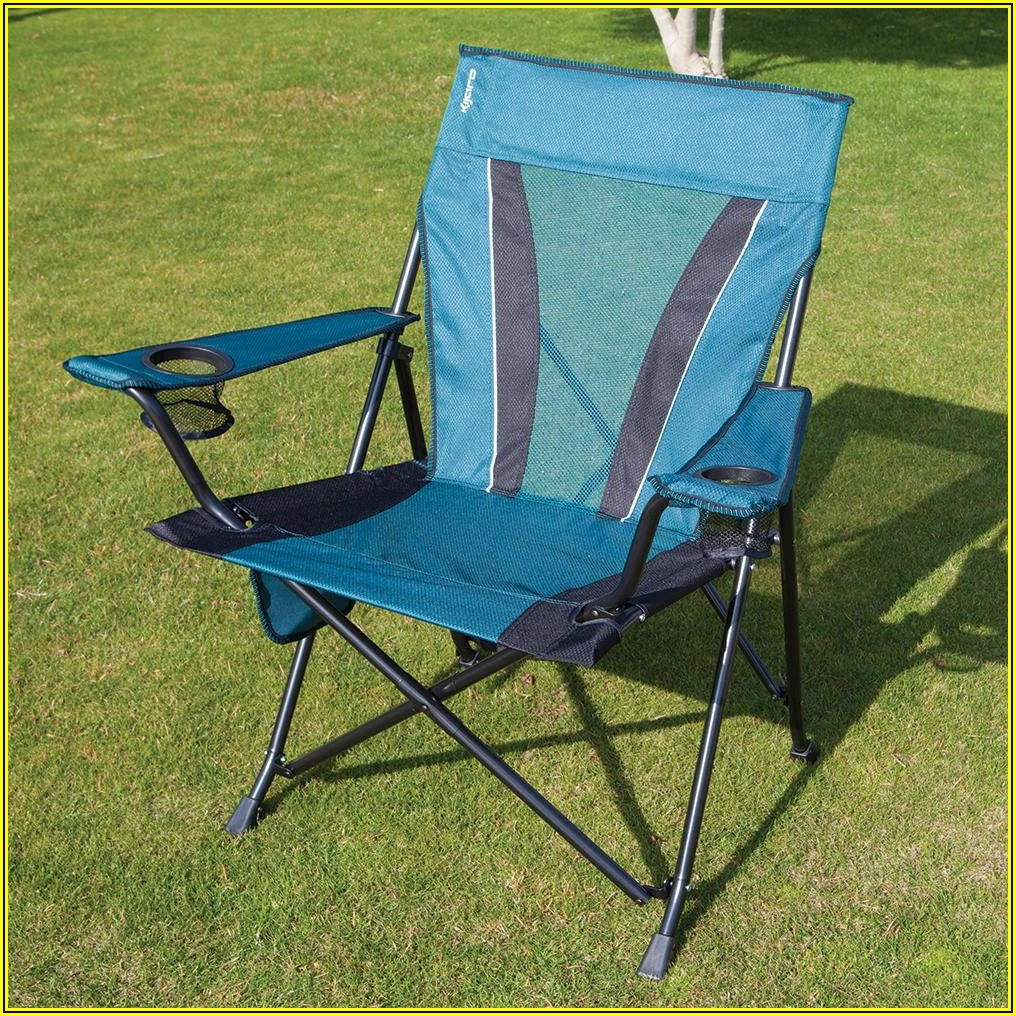 400 Lb Weight Capacity Patio Lounge Chairs