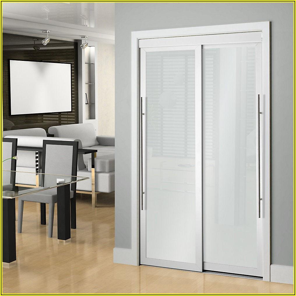 48 Inch Sliding Patio Door