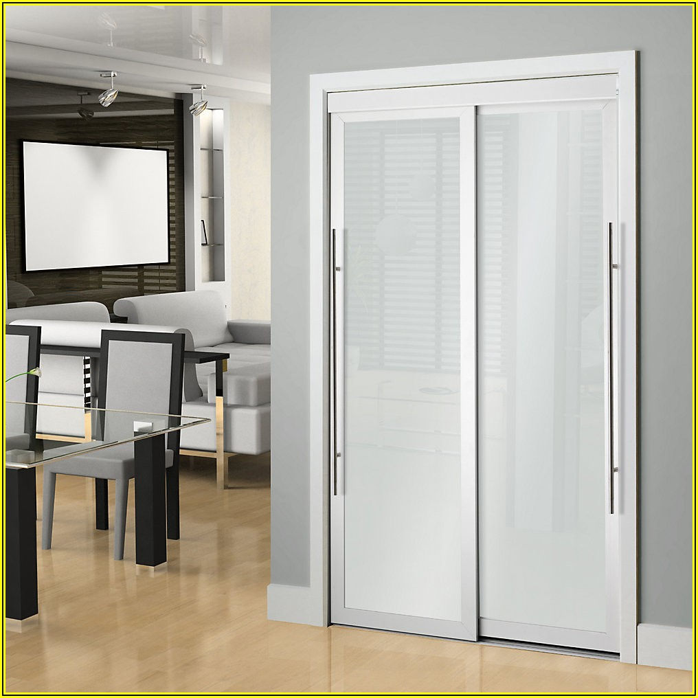 48 Sliding Patio Door