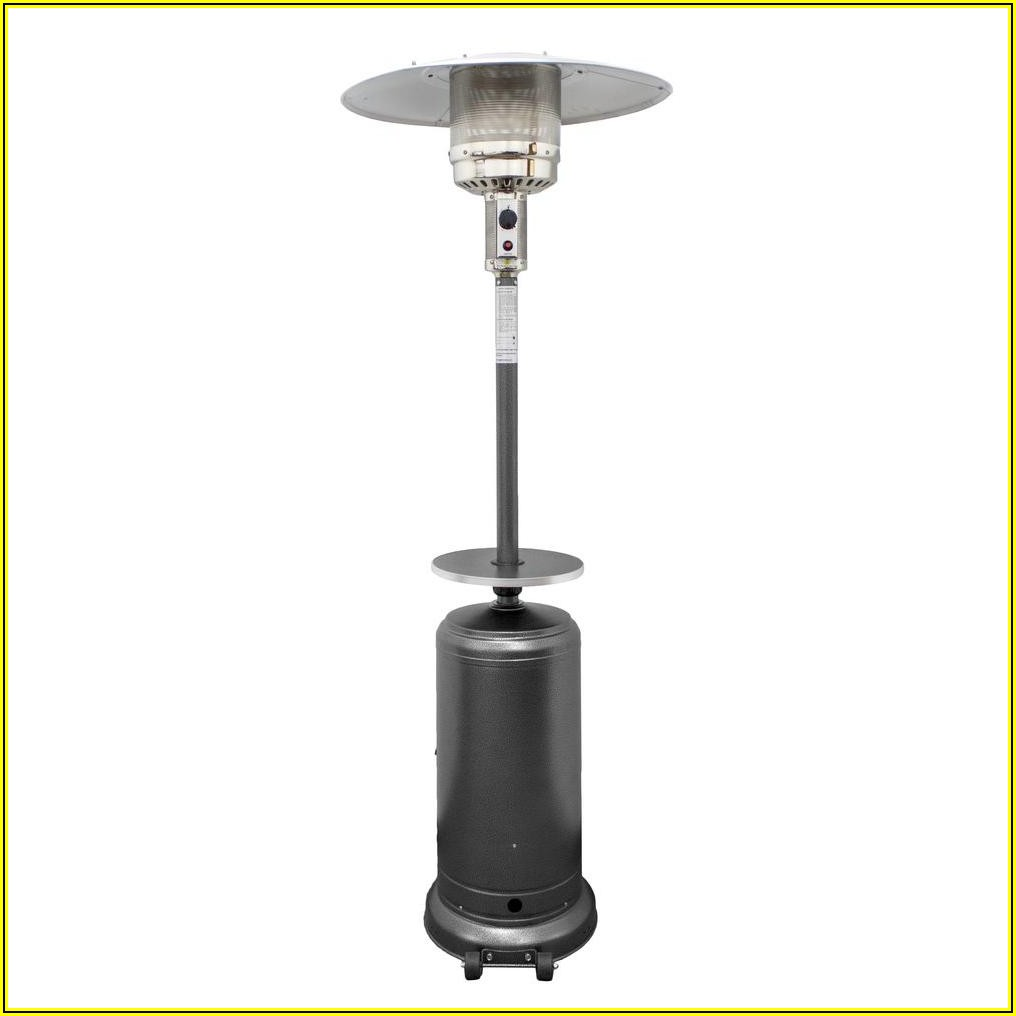 48000 Btu Patio Heater Home Depot
