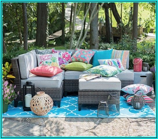 70 Off Patio Furniture