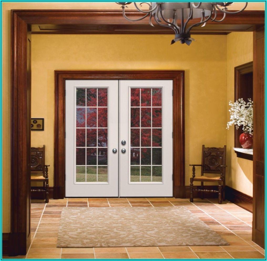72 Sliding Patio Door