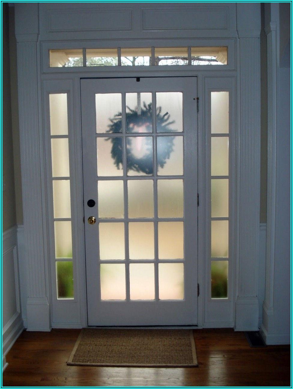 72x80 Sliding Patio Door Rough Opening