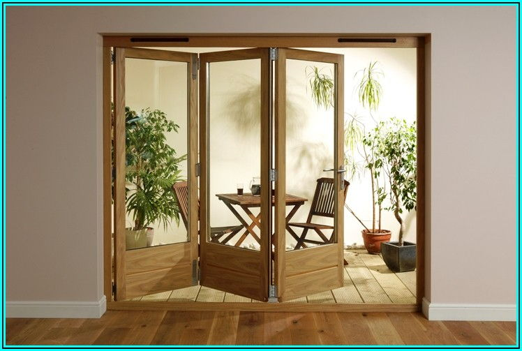 8 Ft Sliding Glass Patio Door