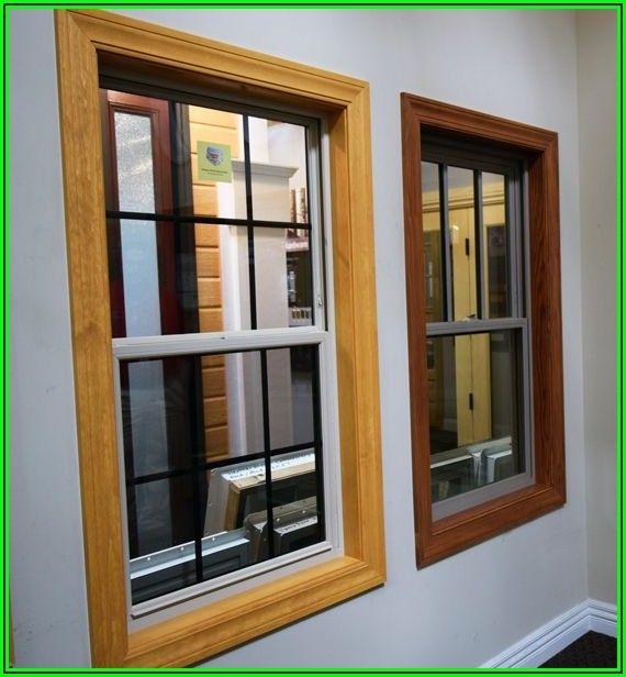 84 Lumber Patio Doors