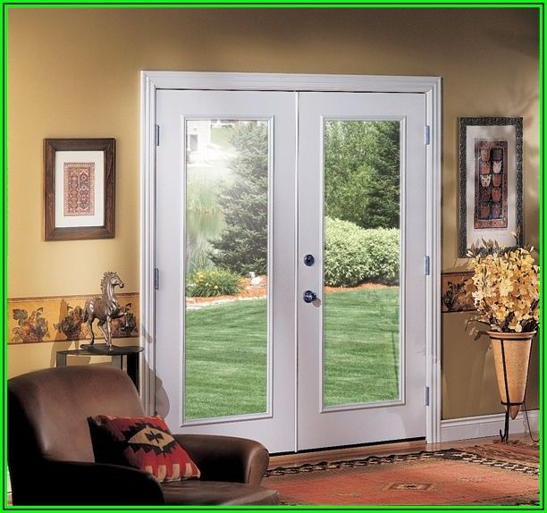 9 Foot Patio Door Canada