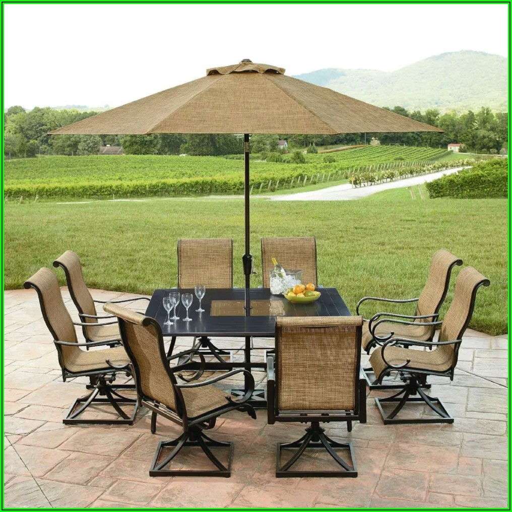 90 Off Patio Furniture