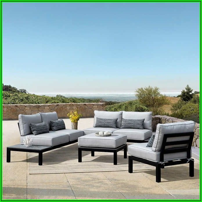 A Plus Patio Furniture Llc Stuart Fl