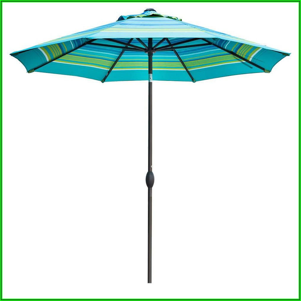 Abba 9 Ft Patio Umbrella