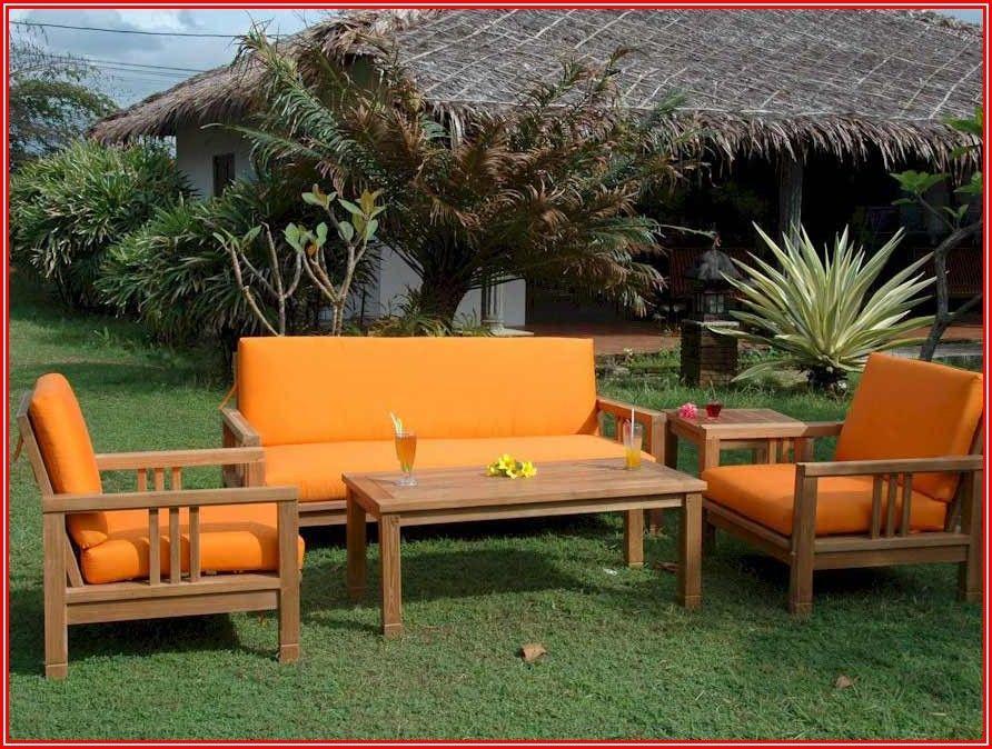 Abc Patio Furniture Torrance Ca