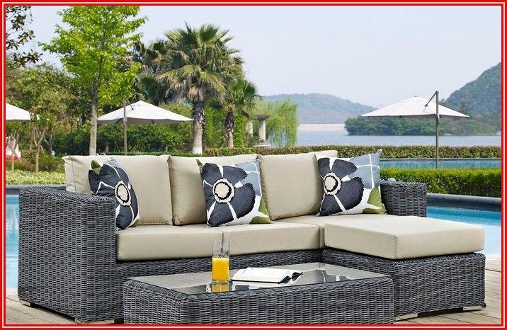 Ace Evert Patio Furniture