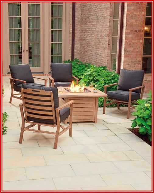 Ace Hardware Outdoor Patio Furniture