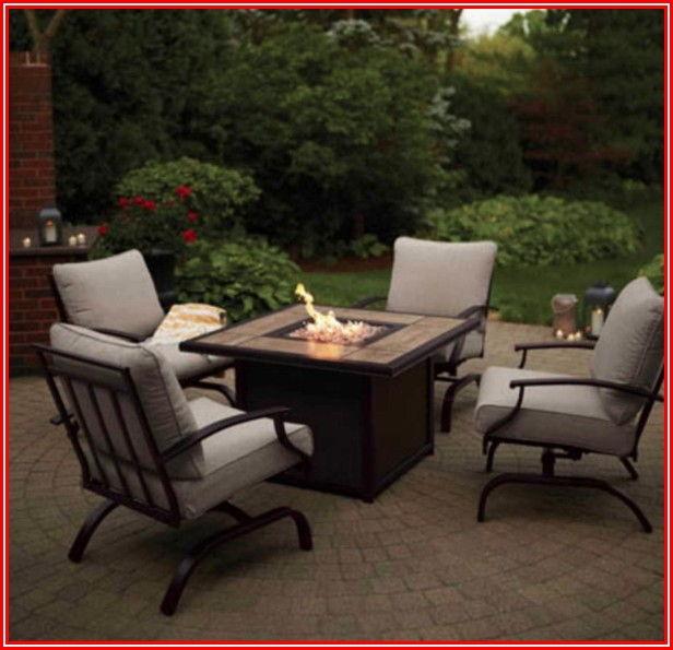 Ace Hardware Patio Furniture Sets