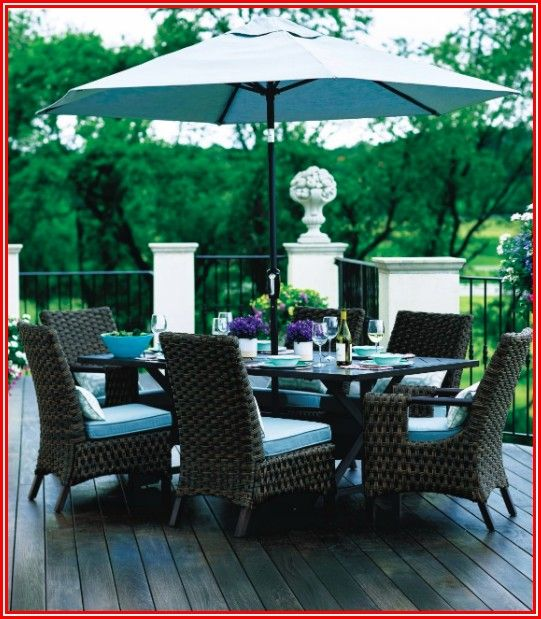 Ace Hardware Patio Tables