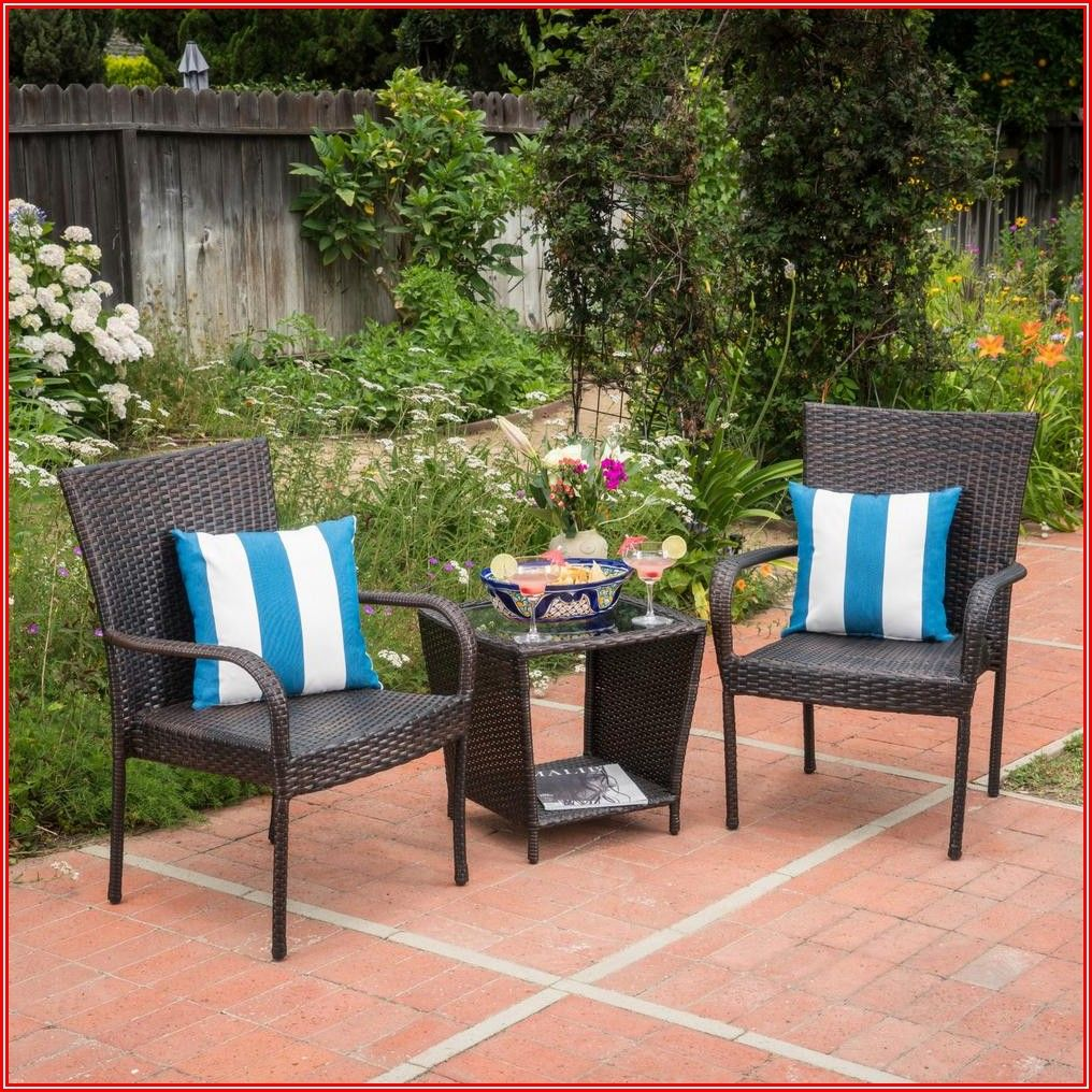 Ada Compliant Patio Furniture