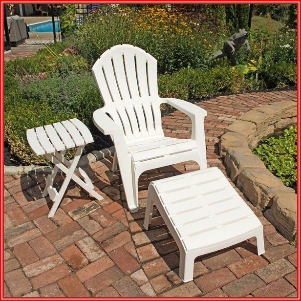 Adams Mfg Patio Furniture