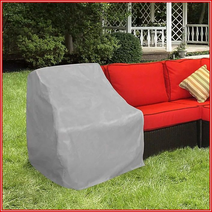 Adco Patio Furniture Covers