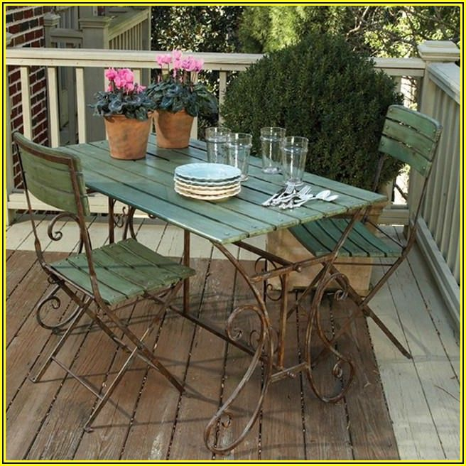 All American Patio Furniture Scottsdale