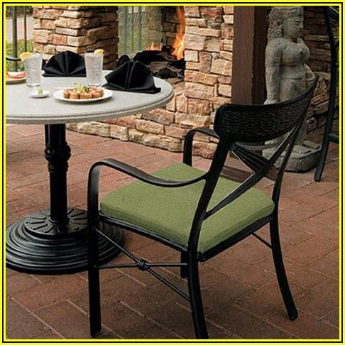 All American Patio Furniture