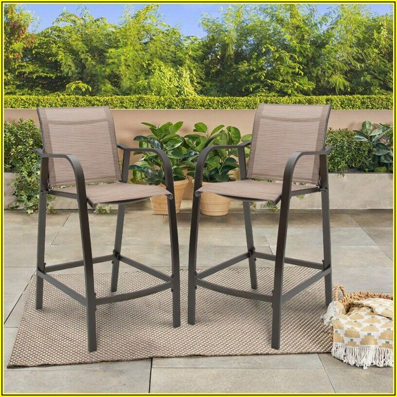 All Star Patio Furniture