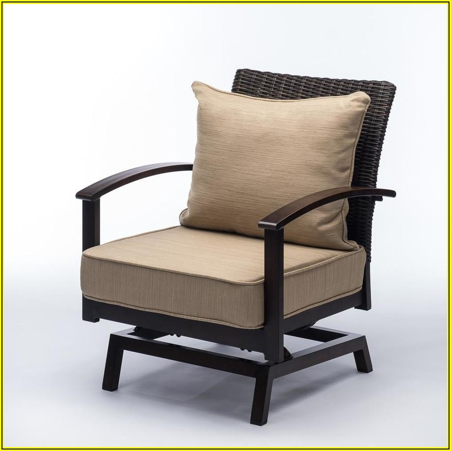 Allen And Roth Atworth Patio Furniture