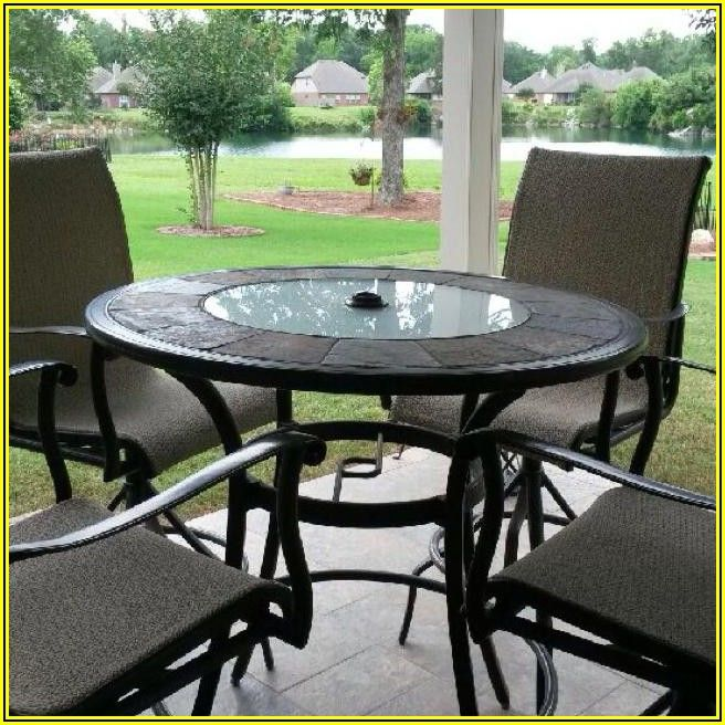 Allen And Roth Safford Patio Furniture