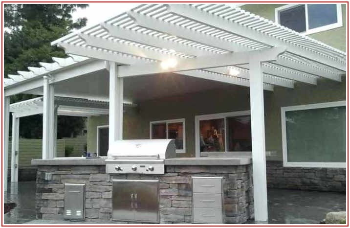 Aluminum Patio Covers Nashville Tn