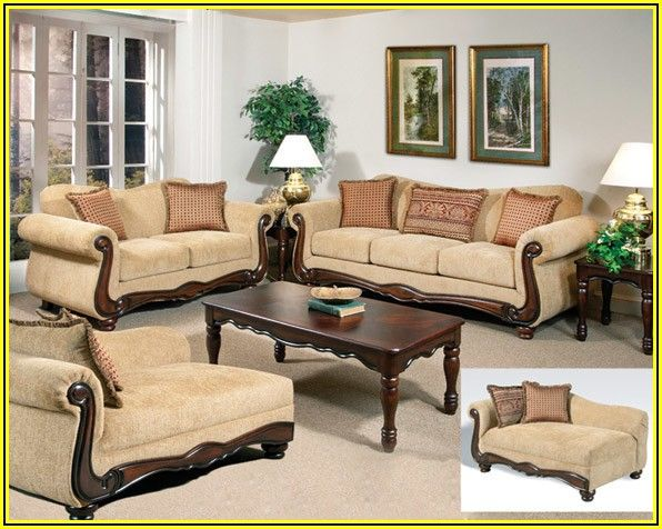 American Freight Patio Furniture