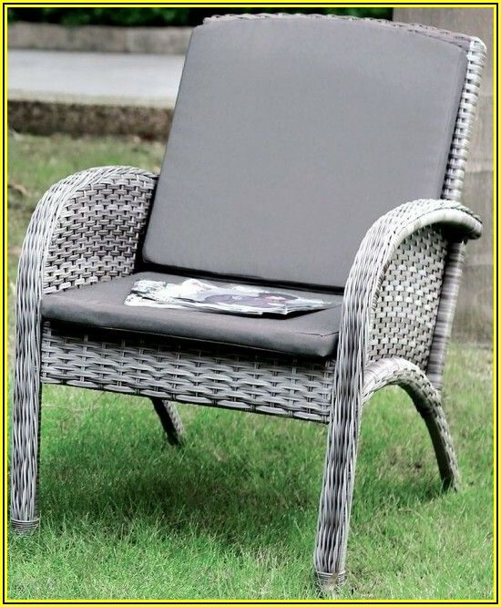 American Furniture Patio Chairs