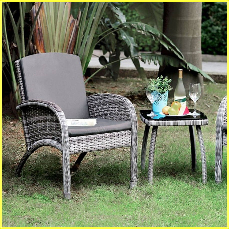 American Home Furniture Patio Furniture