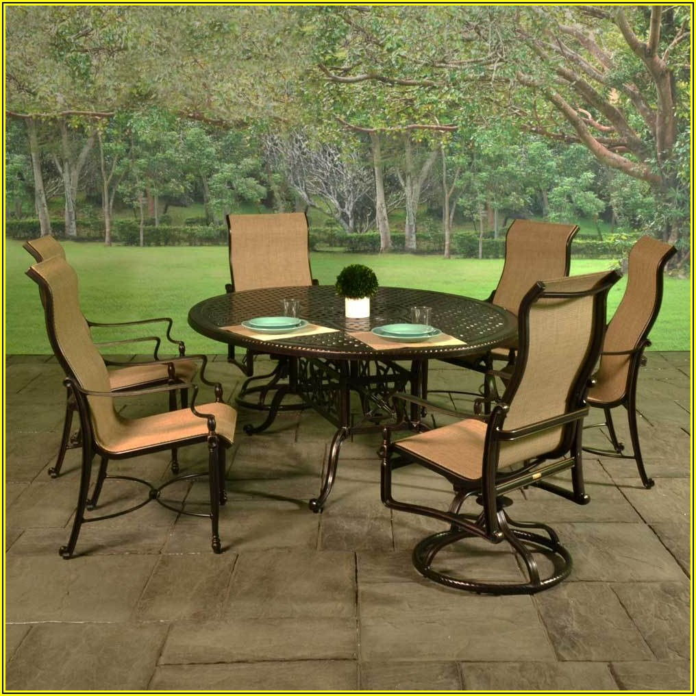 American Slings And Patio Supplies Coupon Code