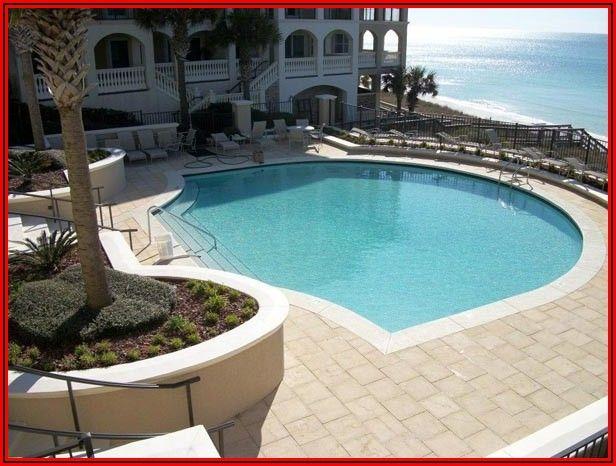 Aqua Pool And Patio Pensacola