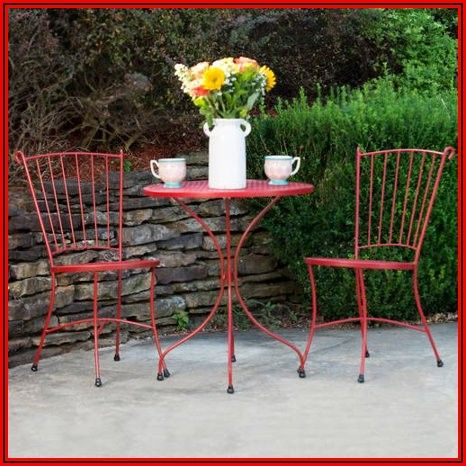 Arlington House Patio Furniture Walmart