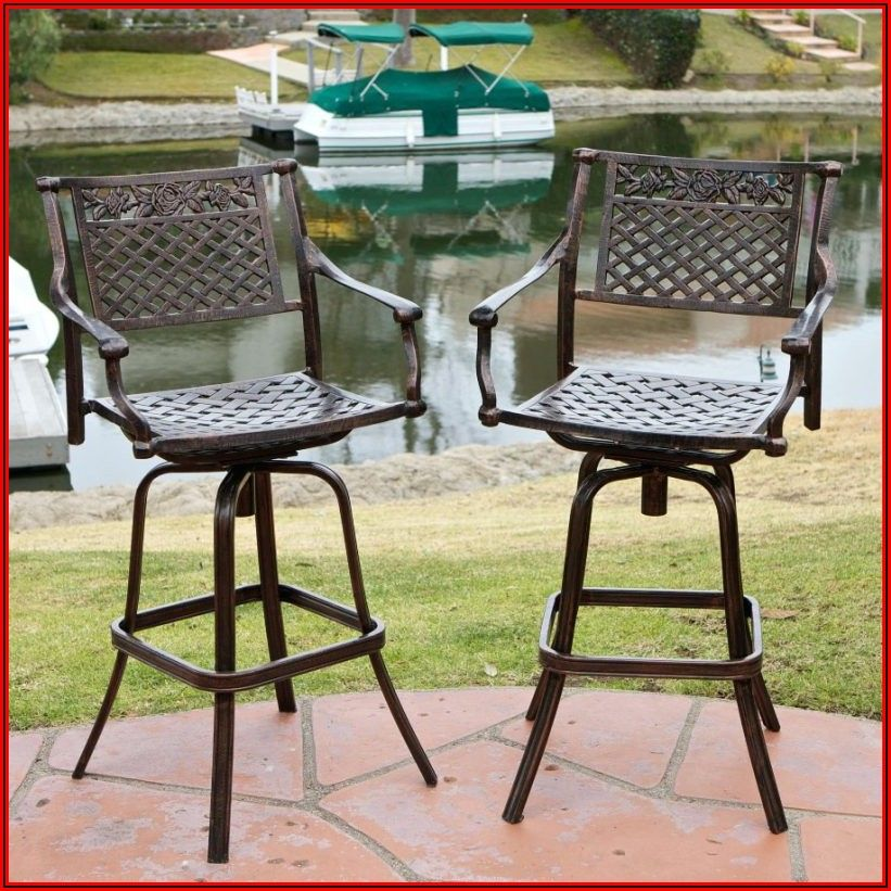Art Van Patio Furniture Covers