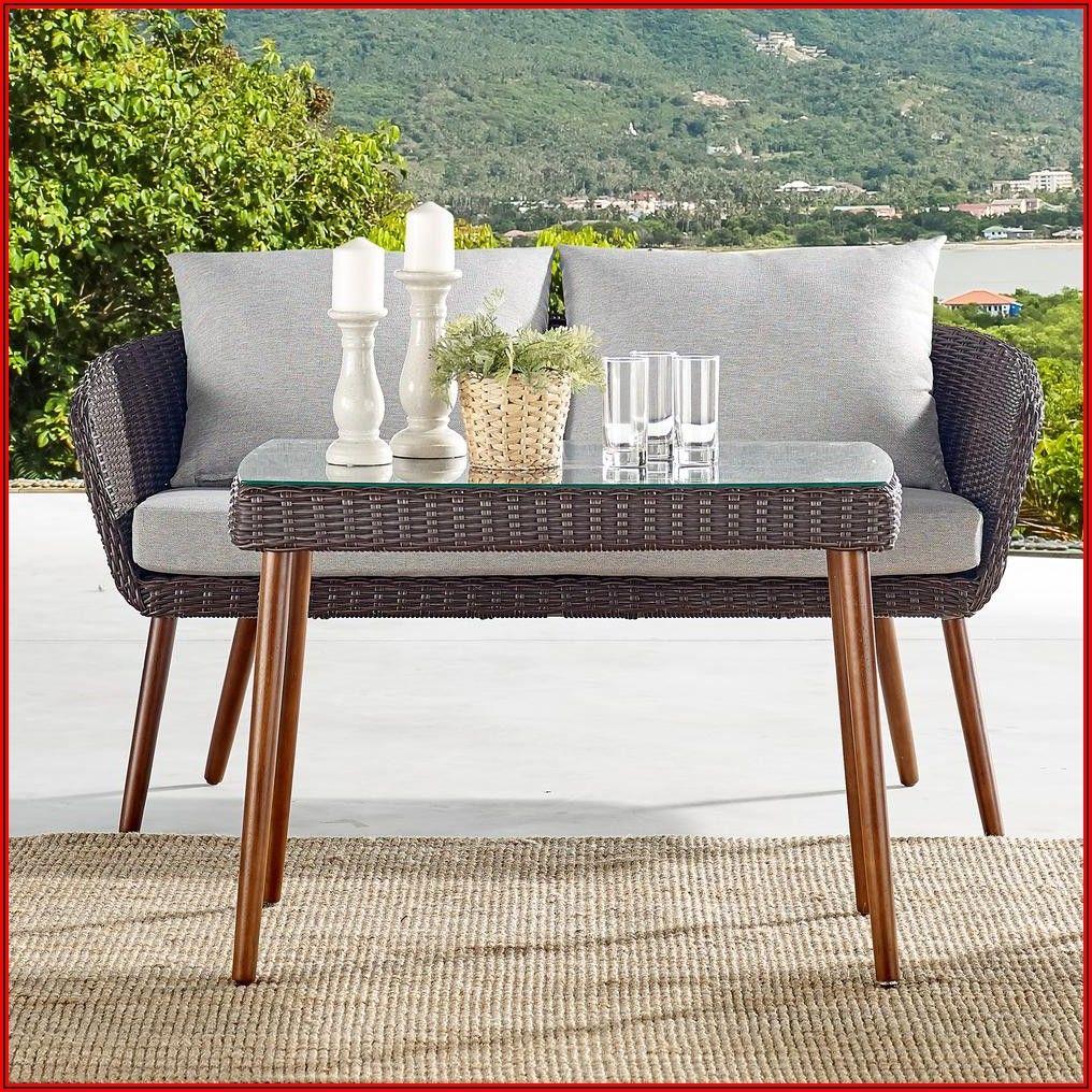 Athens Ga Patio Furniture